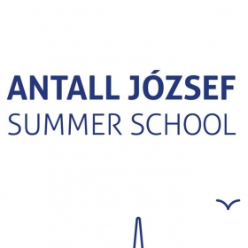 CES is a proud partner of Antal József Summer School 2019!