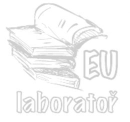 Call for applications/Best MA thesis on EU issues: Laboratory of the European Union (deadline 15.7.)