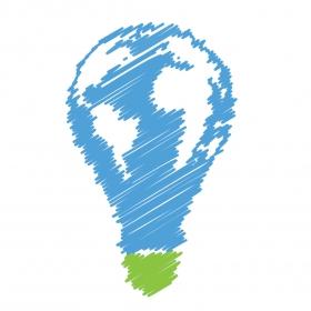 Výroční konference FMV VŠE bude letos na téma energetiky