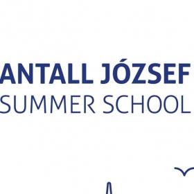 CES hrdým partnerem letní školy Antall József Summer School v Budapešti