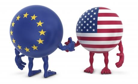 10. Evropský den na VŠE se konal 19.4. 2018