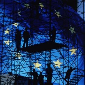 Jakou Evropu opravdu chceme? Debata s ministrem zahraničních věcí a státním tajemníkem pro EU
