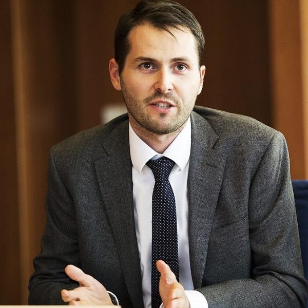 Jarolím Antal