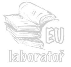 Laboratoř Evropské unie