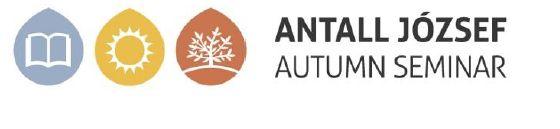 Pozvánka na Antall József Autumn Seminar / Special Online Edition